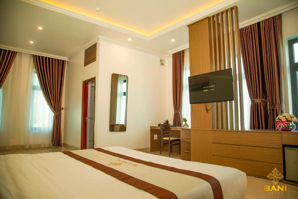 BANI HOTEL