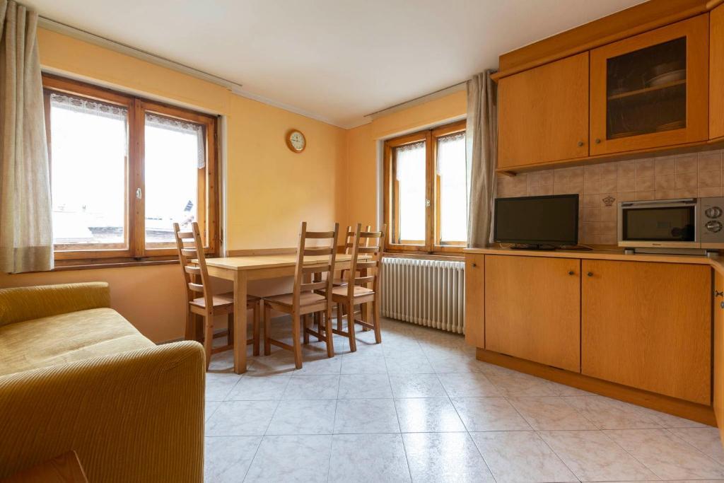 Atostogų namelis Casa Piemonte (Italija Reitanis) - skulpturusodas.lt