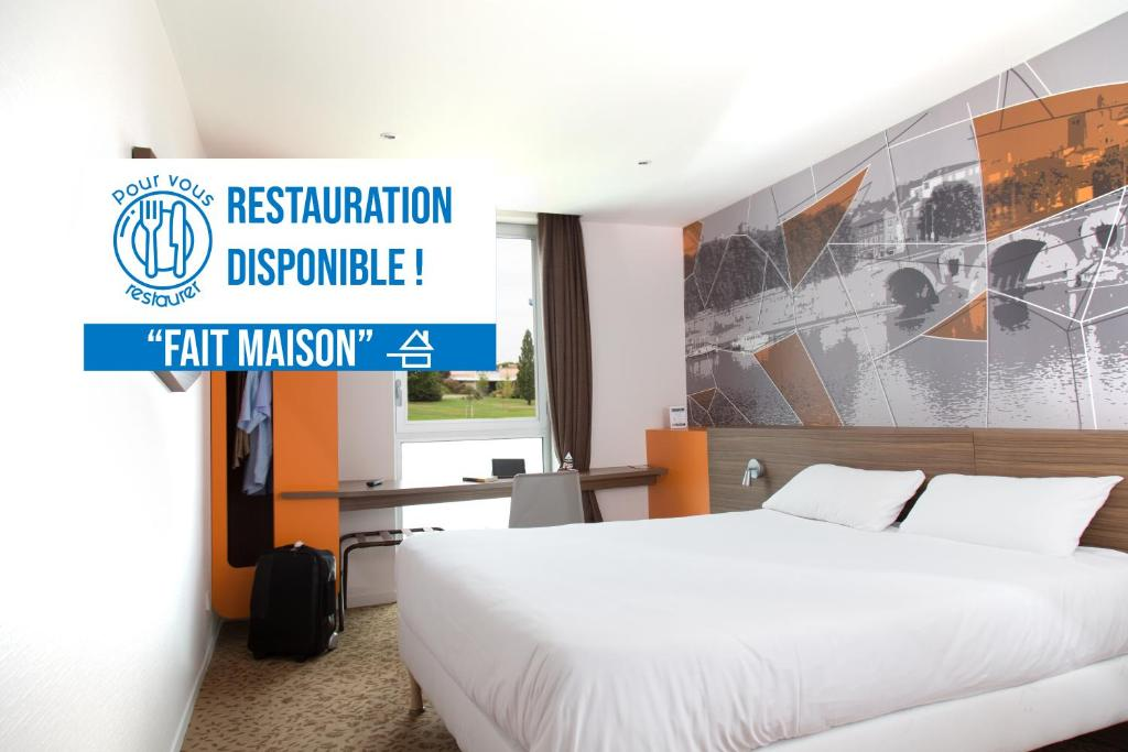 Hotels In Colomiers
