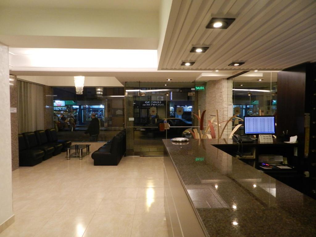 Gran Hotel Monaco Mar Del Plata Updated 2021 Prices