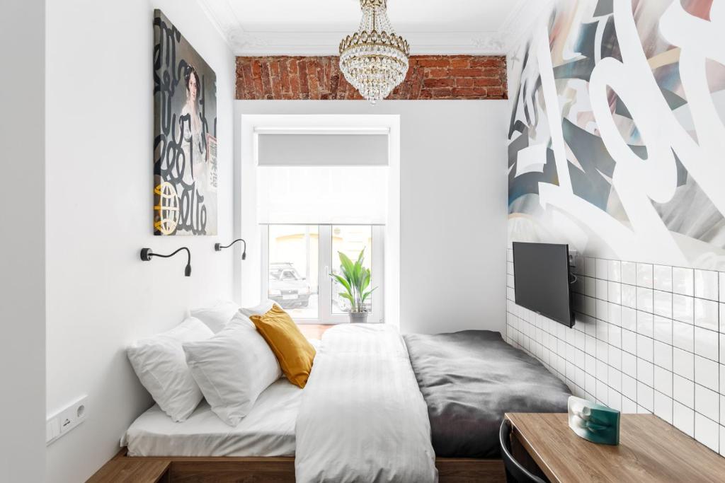 Апартаменты z17 купить квартиру в дубай цены