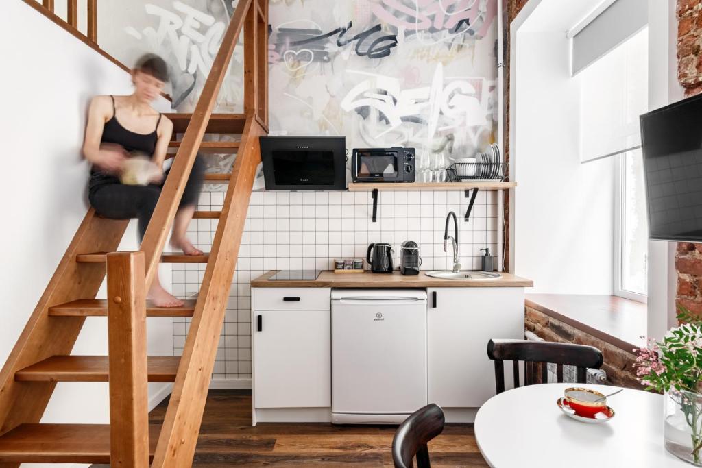 Апартаменты z17 купить дом кипр недорого
