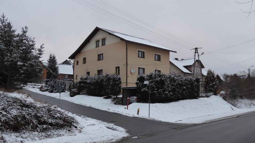 Apartament Krystyna II