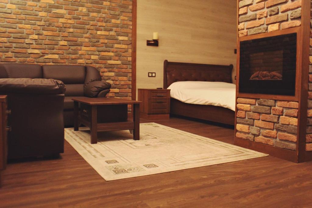 Апартаменты 888 кременкуль болгария недвижимость апартаменты
