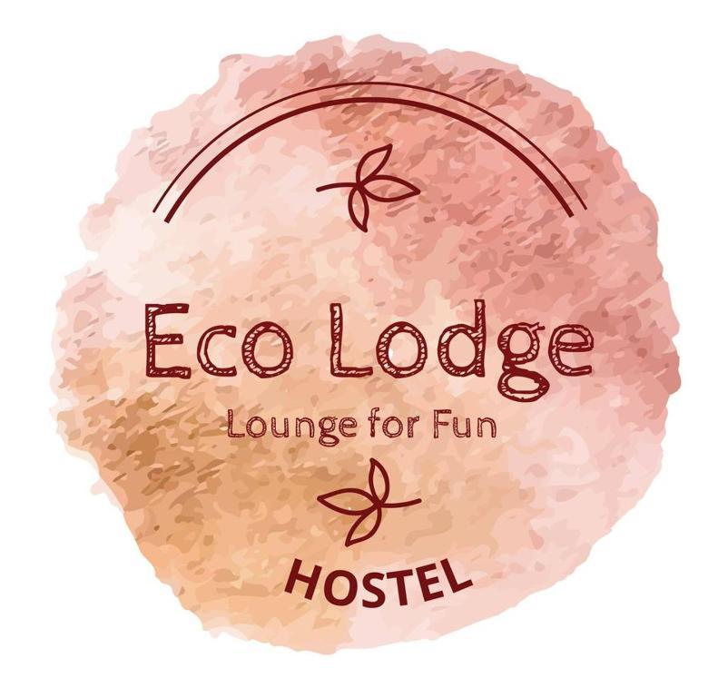 Eco Lodge hostel