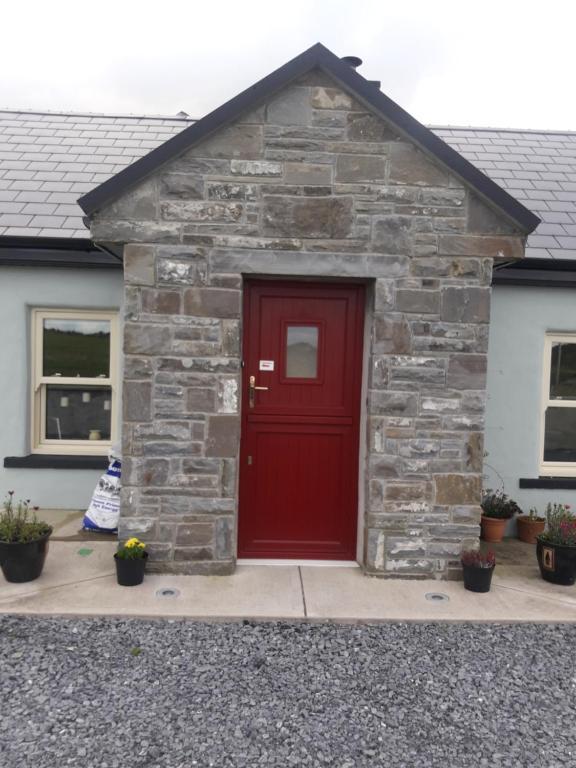 Liams Cottage
