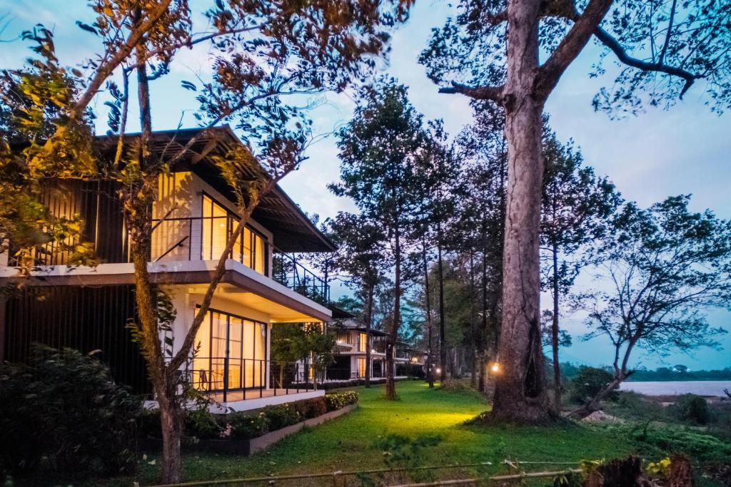 The River Resort, Champasak – Updated 2020 Prices