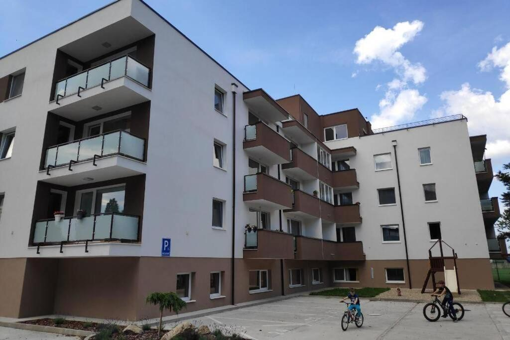 Cozy studio in Dunajská Lužná (Bratislava 7 min)