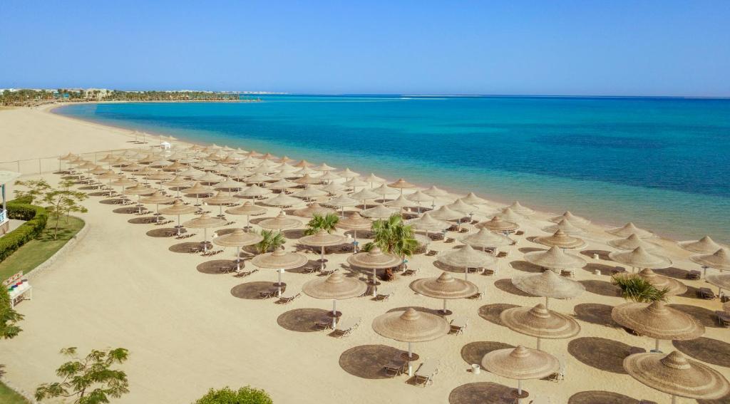 Solymar Soma Beach Hurghada Updated 2021 Prices