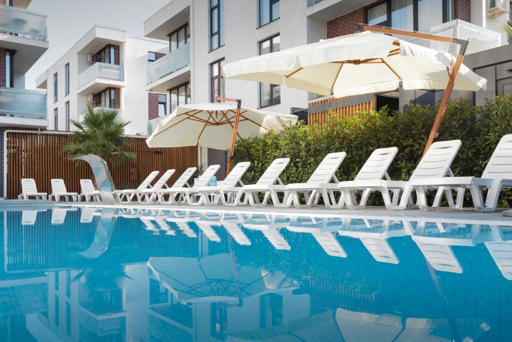 Апартаменты gp2301 средняя стоимость жилья в европе