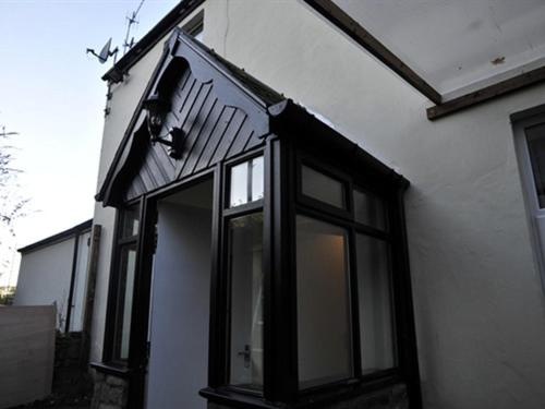 Hoppers Cottage Guest House in Newcastle upon Tyne, Tyne & Wear, England