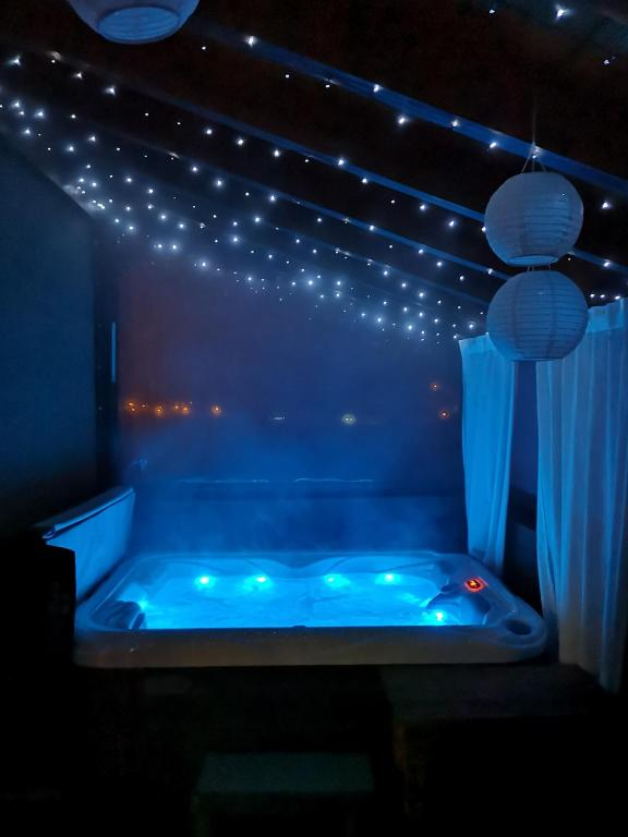 Viksa With Jacuzzi Zagreb 9 6 10 Updated 2021 Prices