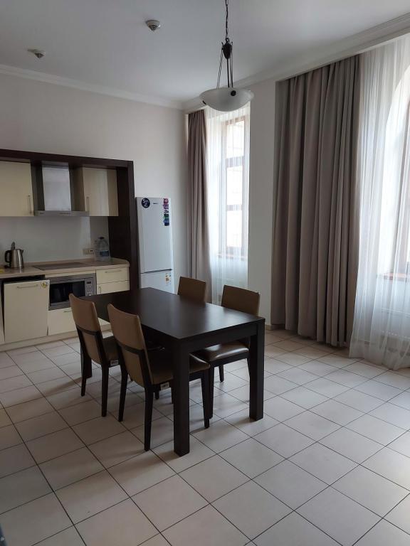 Апартаменты 540 красная поляна сдача в аренду недвижимость в оаэ