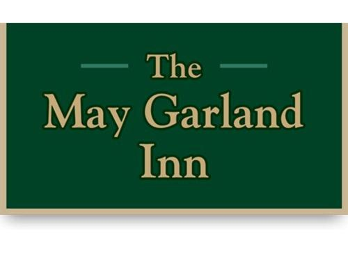 The May Garland Inn in Heathfield, East Sussex, England