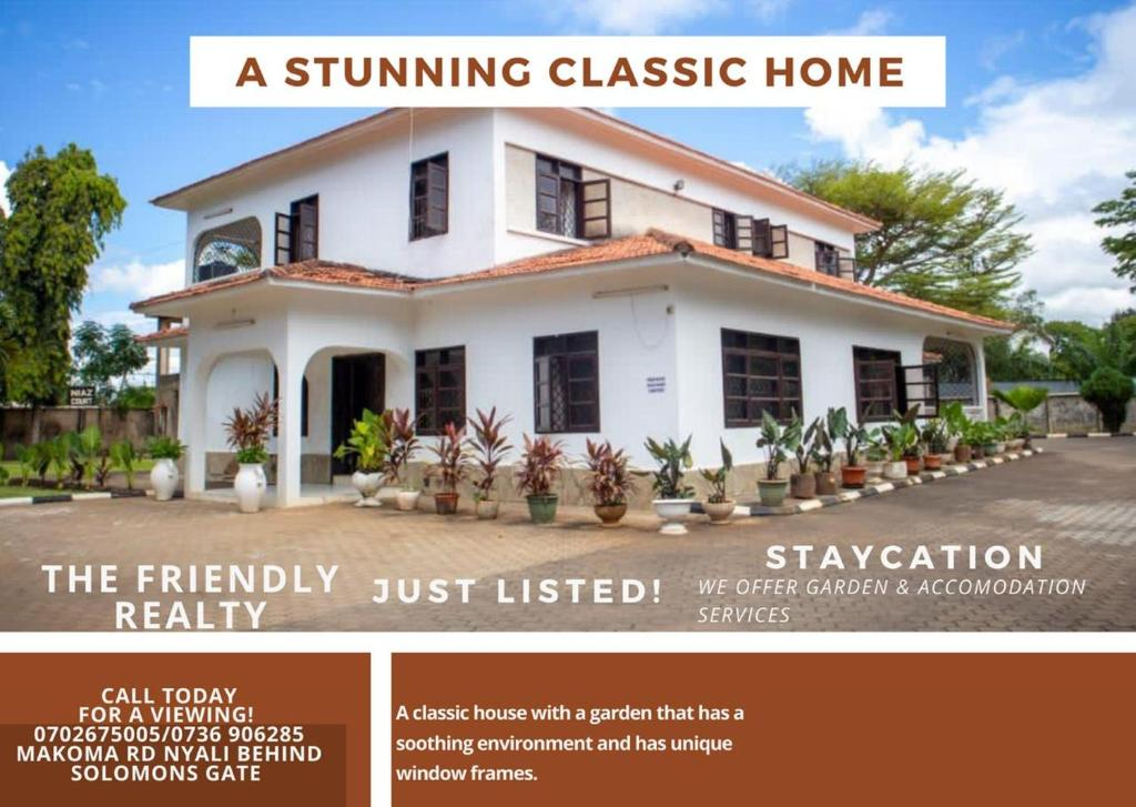 Venice Homes Mombasa Updated 2020 Prices