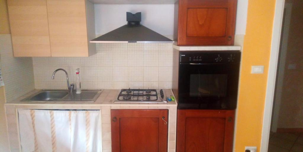 Apartment With 2 Bedrooms In Montesilvano With Furnished Terrace And Wifi 50 M From The Beach Montesilvano Prezzi Aggiornati Per Il 2021