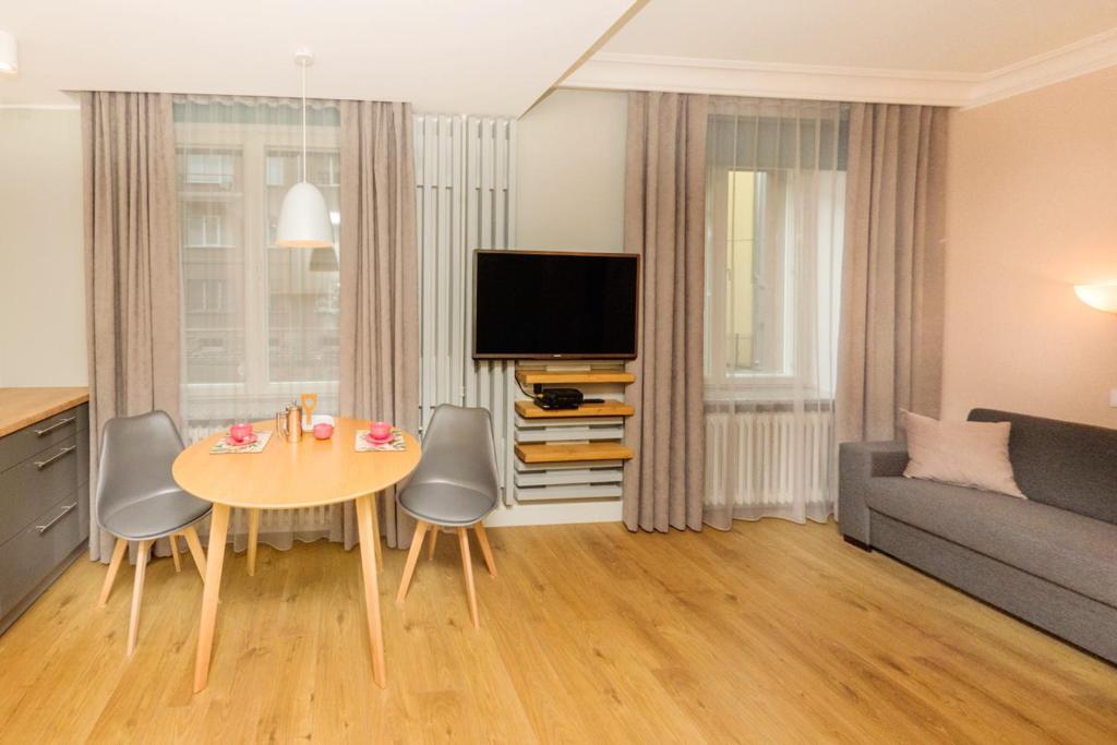 Таллин квартиры квартиры в дубае на месяц цена
