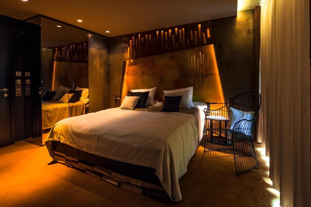Butik Design Rooms Abadszalok Updated 2020 Prices