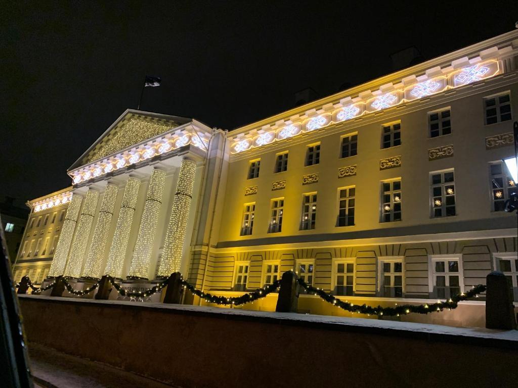 Piiri 12 White 1 Bedroom Apartment Tartu Updated 2021 Prices