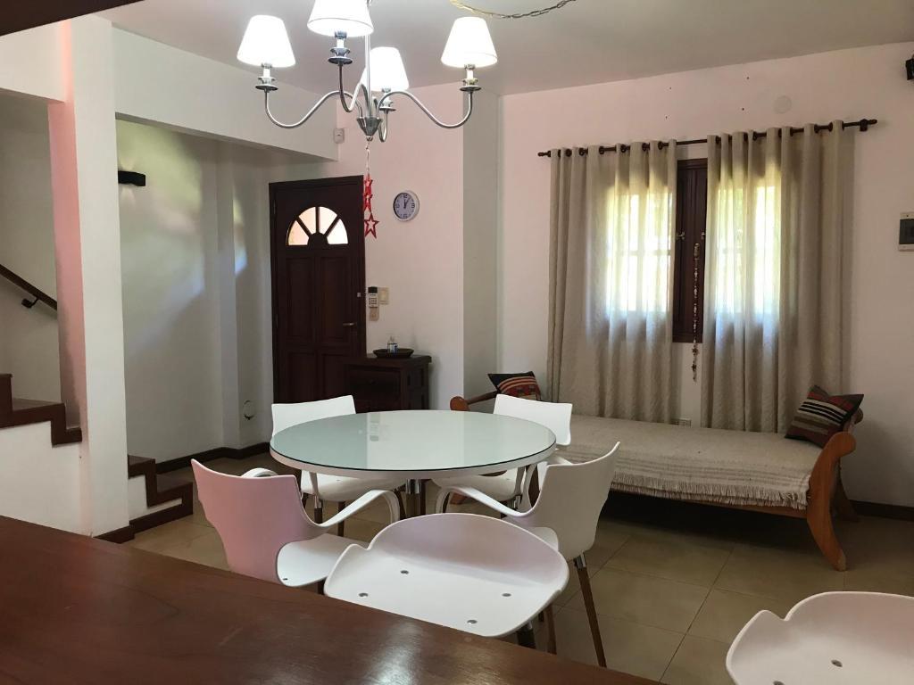 hotel en cataratas,alojamiento iguazu,iguazu falls