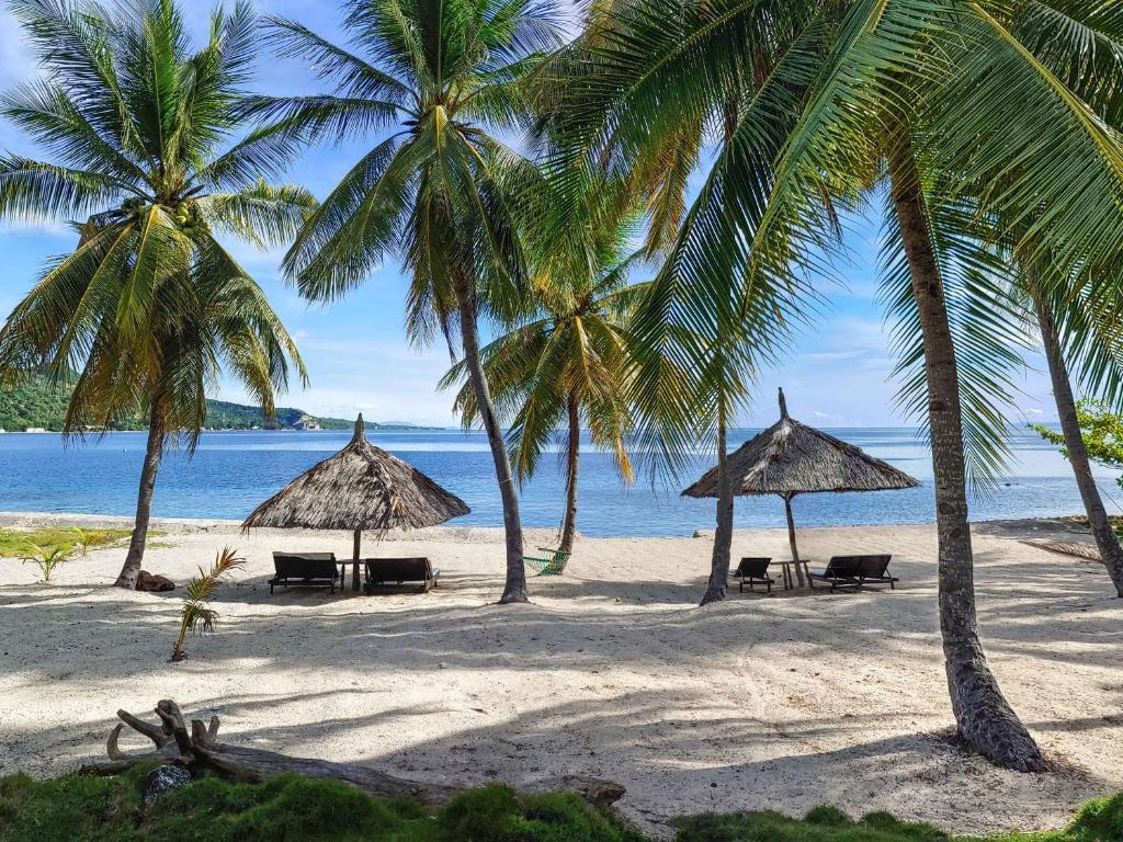 Granada Beach Resort - Adults Only