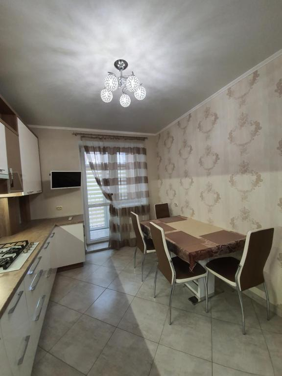 Апартаменты 39 калининград торговый дом дубай