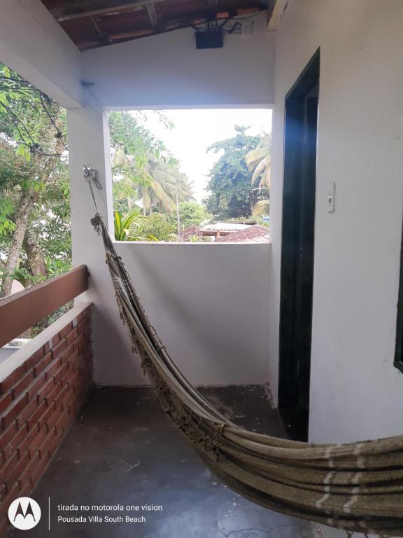 Pousada Villa South Beach