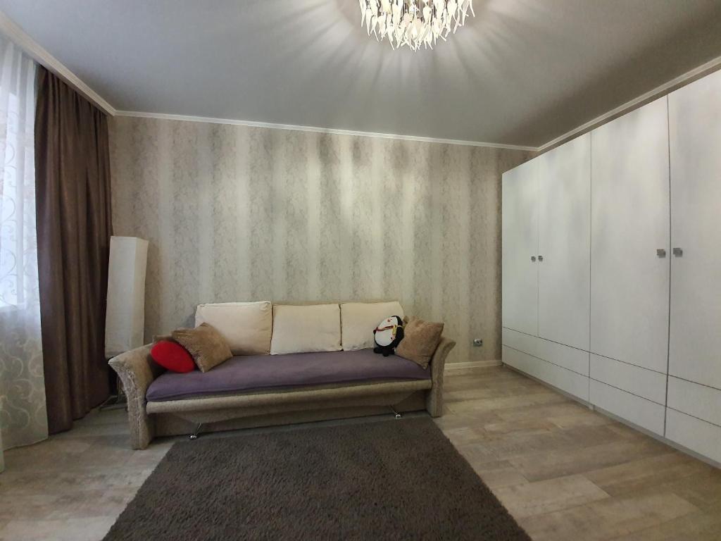 Апартаменты 39 калининград дома за границей цены в рублях фото