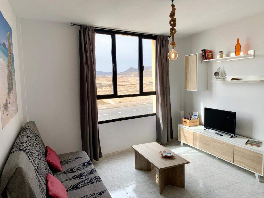 Casa Monny Fuerteventura Holiday Wi Fi Puerto Del Rosario Prezzi Aggiornati Per Il 2021
