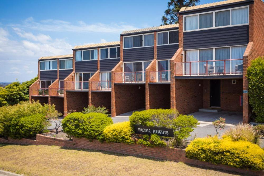 Pacific Heights Holiday Apartments, Merimbula – Updated 2021 Prices