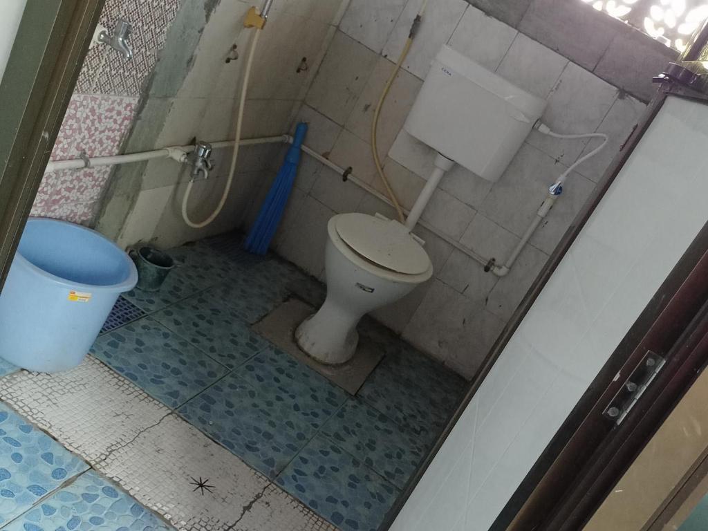 Shree Samarth Krupa Hostel