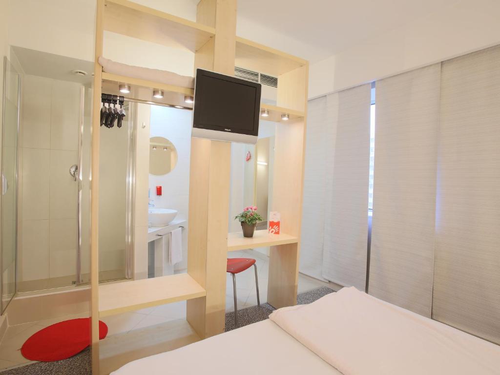 Hello Hotels Gara de Nord