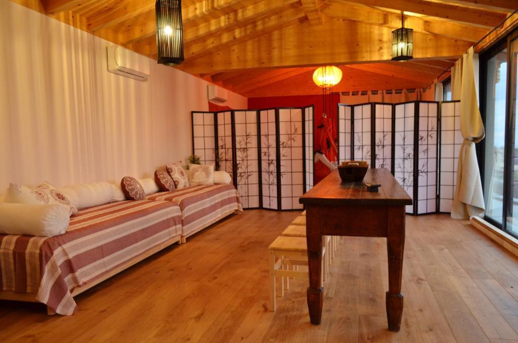 House With 3 Bedrooms In Bordighera With Wonderful Sea View Enclosed Garden And Wifi Bordighera Prezzi Aggiornati Per Il 2021
