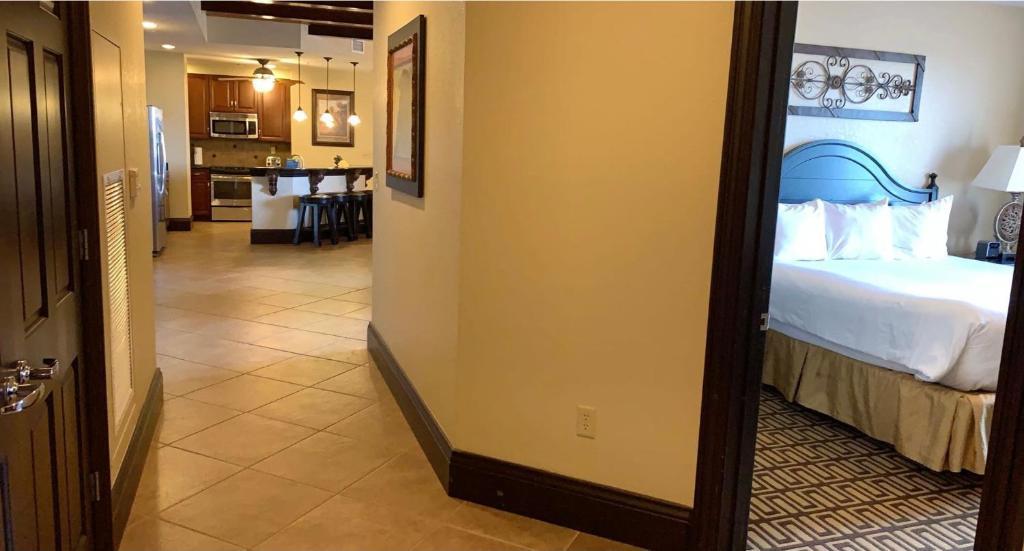 Wyndham Bonnet Creek Resort Orlando Updated 2021 Prices