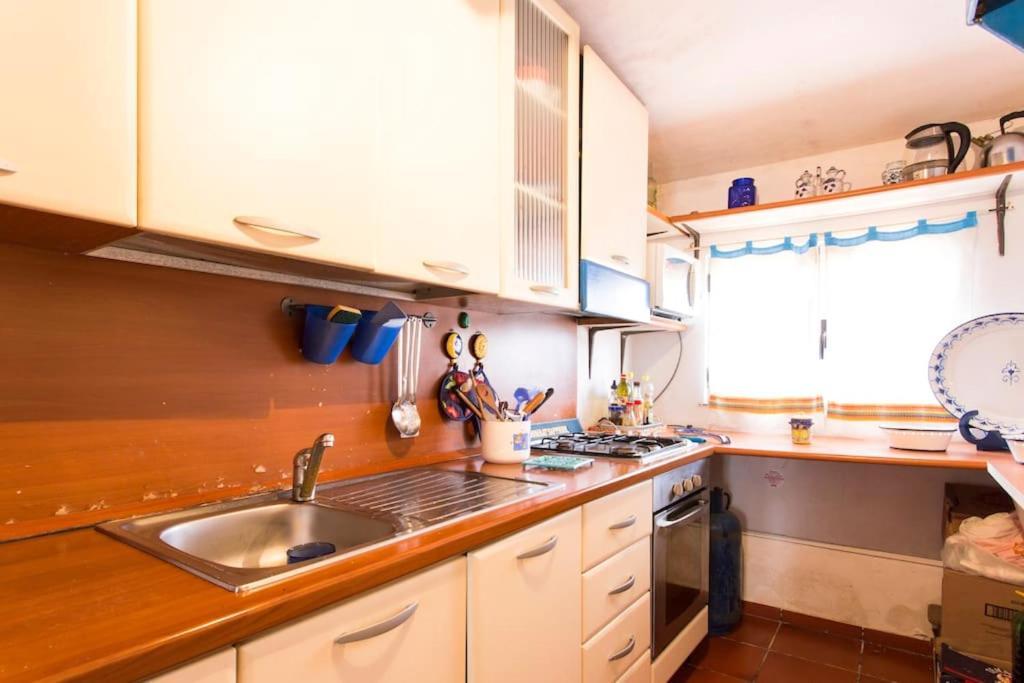 Villa With 3 Bedrooms In Reggio Calabria With Wonderful Sea View Private Pool Enclosed Garden 10 M From The Beach Reggio Calabria Prezzi Aggiornati Per Il 2021