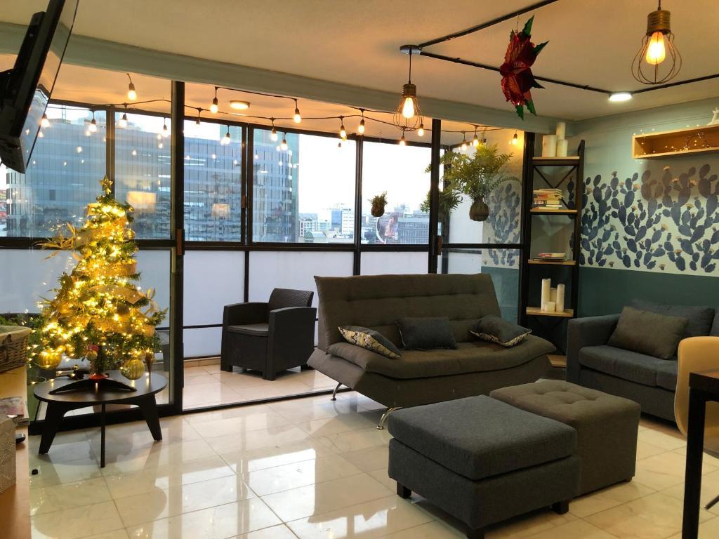 Mexico Christmas 2021 Caravansaro Horacio 1719 Polanco Mexico City Updated 2021 Prices