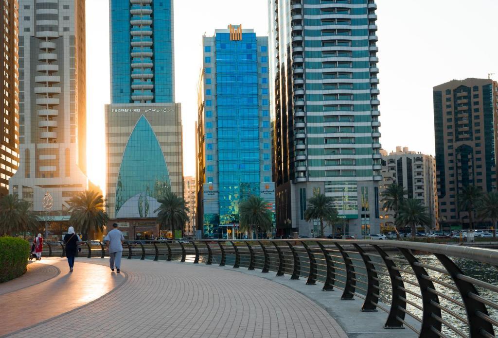 Copthorne hotel sharjah 4 оаэ шарджа лос анджелес купить недвижимость