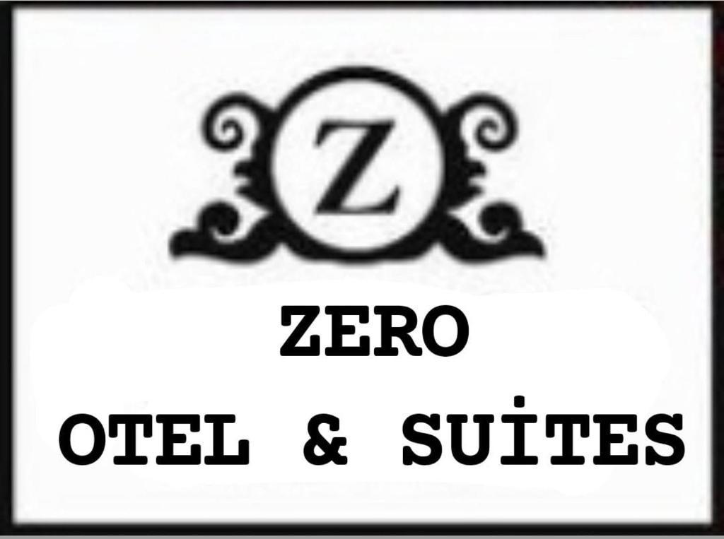 Zero otel & suites