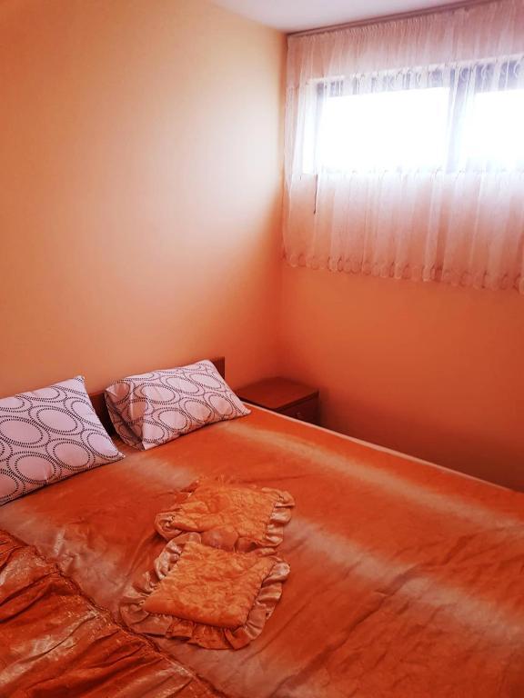 Apartamenti v bansko купить квартиру за рубеж характеристики