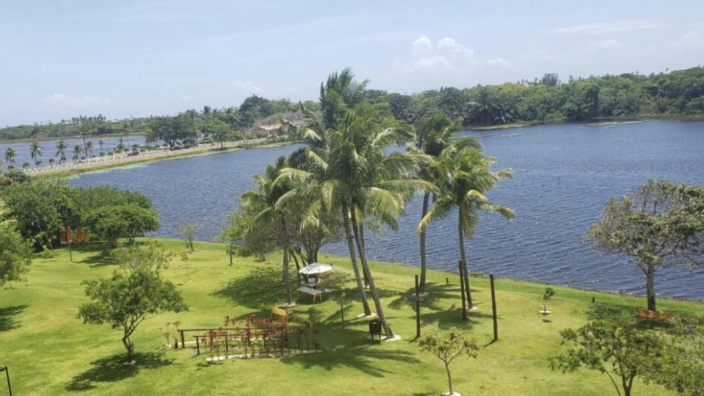 Paraíso das Águas.-Guarajuba