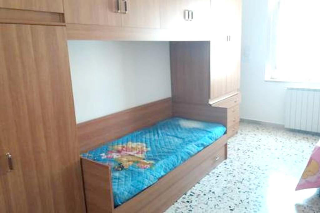 House with 3 bedrooms in Galati Mamertino with furnished balcony and WiFi 20 km from the beach