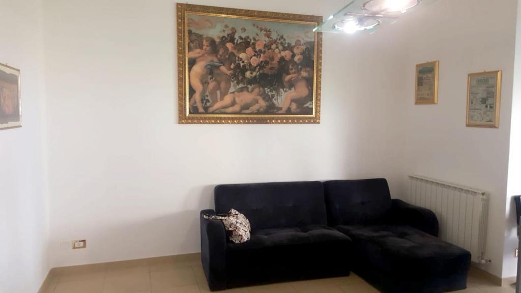 Apartment With One Bedroom In Civitanova Marche 200 M From The Beach Civitanova Marche Prezzi Aggiornati Per Il 2021