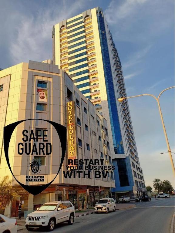 Квартиры в аджмане оаэ где за границей лучше купить квартиру