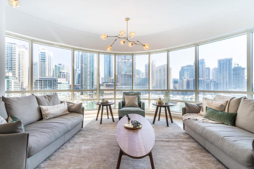 Дубай квартира халифа цены швейцарські будинки