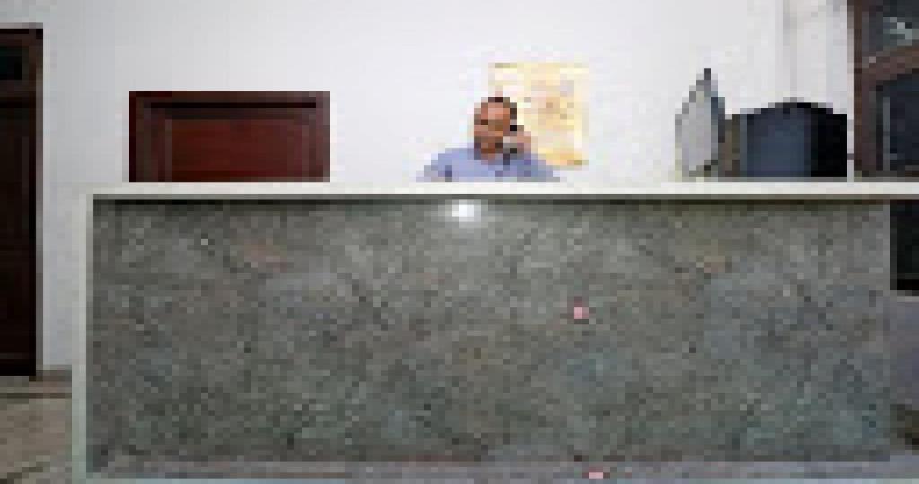 Modish Apartment - A unit of RitMan Hotels & Resorts