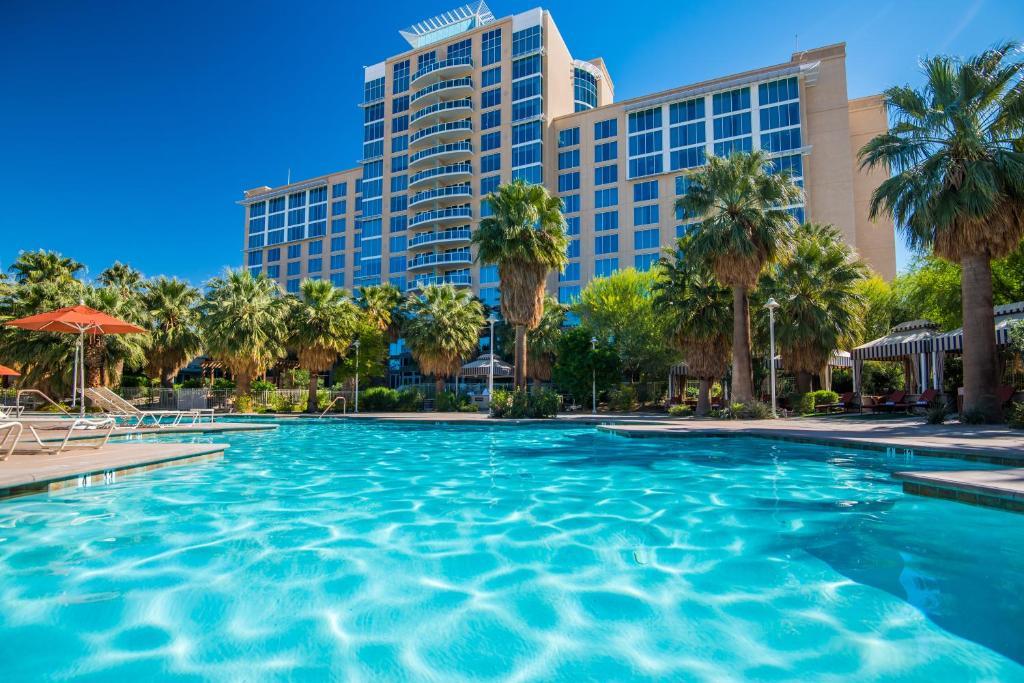 Agua caliente casino resort x26 spa sirenis cocotal beach casino and spa punta cana