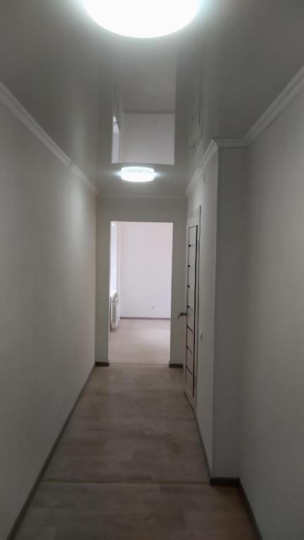Апартаменты щучинск приложение недвижимость за рубежом