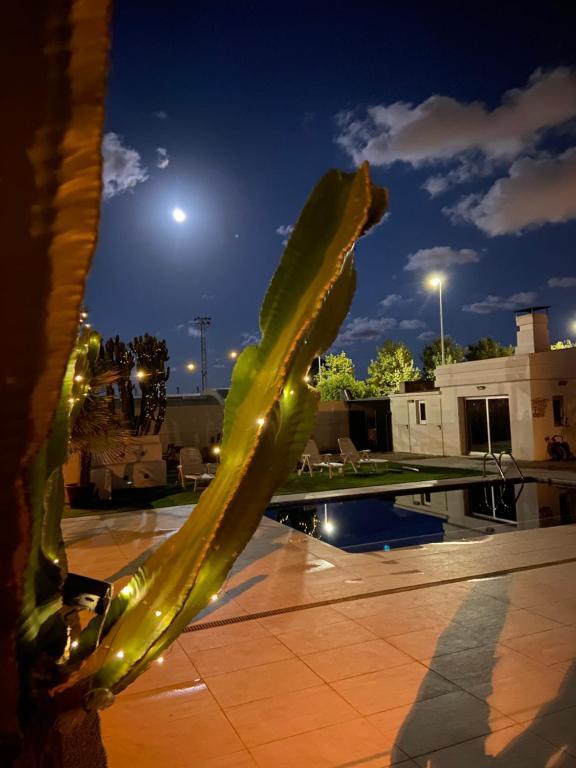 Villa en Valencia con Piscina JuanHouseValencia