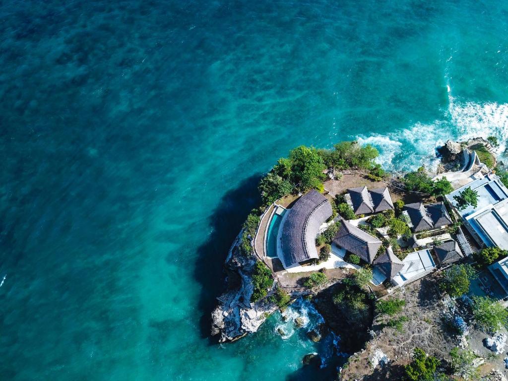 Villa Tanjung