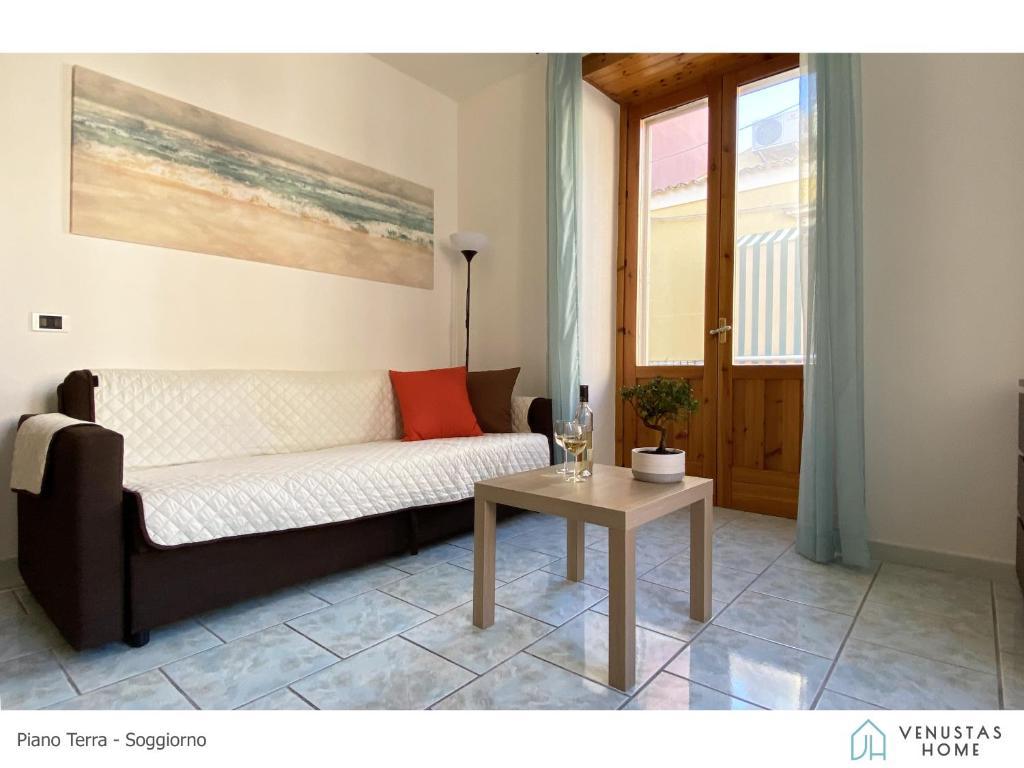 Casa Family Relax Pozzallo Updated 2021 Prices